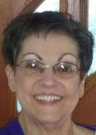 Carol Ann Kligar Marcum  February 12 1947  August 17 2019 (age 72)