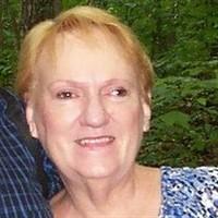 Carol Diane Collins  June 2 1955  August 16 2019