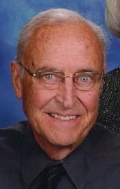 Dean L Doyle DDS  April 4 1934  August 16 2019 (age 85)