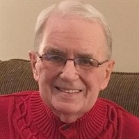 Donald S Sickles  August 17 1934  August 17 2019