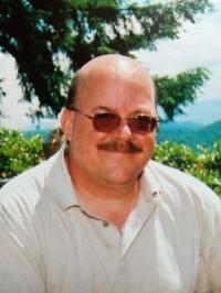 Douglas Eugene Hedman  May 22 1956  August 14 2019 (age 63)