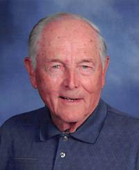 Earl Eugene Olson  October 5 1923  August 17 2019 (age 95)