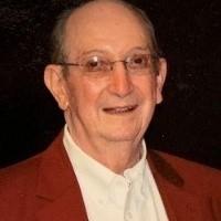 Edwin Ray Pearce  November 1 1943  August 17 2019