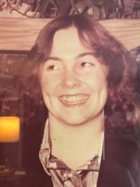 Gail Ledoux Richotte  September 4 1958  August 17 2019 (age 60)