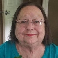 Helen Polly McElligott  September 20 1948  August 17 2019