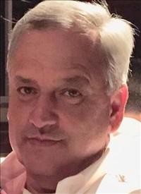 James Allen Green  November 28 1963  August 17 2019 (age 55)