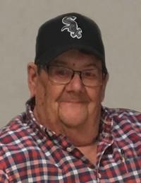 James Votta  July 6 1946  August 15 2019 (age 73)