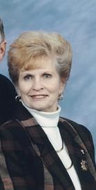 Janet L Jan Vondra  September 09 1937  August 16 2019