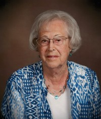 Johanna Josephine Schmitt  November 26 1923  August 15 2019 (age 95)