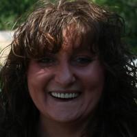 Karen Louise Childs  June 22 1961  August 17 2019 (age 58)