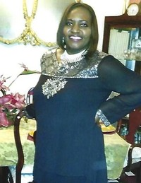 Linda Faye McMillion Brown  September 21 1966  August 13 2019 (age 52)