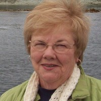 Linda Kathleen Smith Humphries  July 15 1947  August 15 2019 (age 72)
