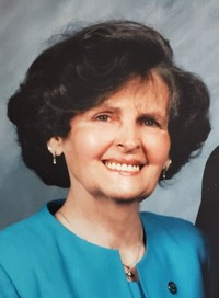 Loretta Perkins  November 14 1932  August 16 2019 (age 86)