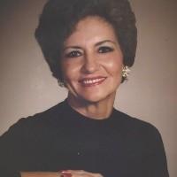 Loretta Seltz  November 30 1932  August 09 2019