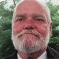 Paul E Richardson  March 31 1952  August 17 2019
