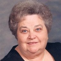 Phyllis A Dalessandro  October 7 1932  August 15 2019
