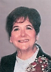 Ramona L Paul  October 21 1929  August 16 2019 (age 89)