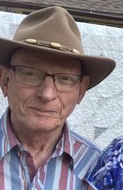 Robert E Beasley  April 12 1950  August 16 2019 (age 69)