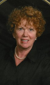 Rosemary Jerns Dahlquist  January 4 1940  August 12 2019 (age 79)