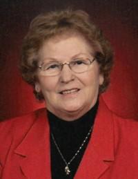Rosie  Pierce  April 21 1934  August 15 2019 (age 85)