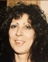 Sandra Diane Lindsey  January 30 1955  August 14 2019 (age 64)