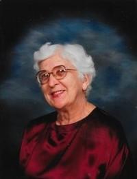 Sophia Zosia Wieckowska  March 13 1923  August 17 2019 (age 96)