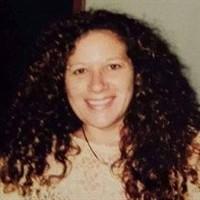 Tina  Stewart  March 7 1964  August 15 2019