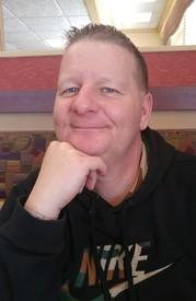 Vincent J Valois Jr  May 8 1968  August 15 2019 (age 51)