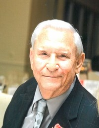 Warren Edward King  August 19 1931  August 15 2019 (age 87)