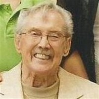 Wilber R Rugg  January 7 1927  August 16 2019