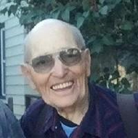 Albert Paul Trafelet Jr  March 17 1935  August 16 2019