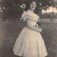 Ann Marie Reid  December 22 1946  August 18 2019
