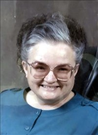 Betty Lou Anderson  January 8 1934  August 18 2019 (age 85)