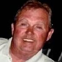 Calvin Elton Smack Jr  November 18 1946  August 16 2019