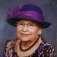 Carmen Luna Mottu  February 26 1934  August 15 2019