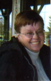 Carol Anne Byrd Boughner  July 25 1954  August 17 2019 (age 65)
