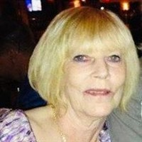Carol Price Hosea  October 30 1948  July 30 2019