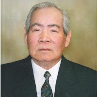 Dat Tat Nguyen  September 1 1929  August 7 2019