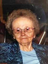 Doris June Brown Butler  1926  2019 (age 92)