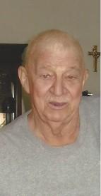 Douglas W Howard Jr  May 11 1937  August 18 2019 (age 82)