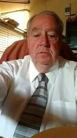 Edgar EW Willis Moore  January 2 1948  August 17 2019 (age 71)