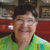 Elfriede W Michallek  May 17 1937  August 16 2019