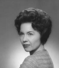 Emily Dorris Smith Smith  January 1 1927  August 17 2019 (age 92)