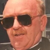 Frank Alton Perrin  September 24 1940  August 17 2019