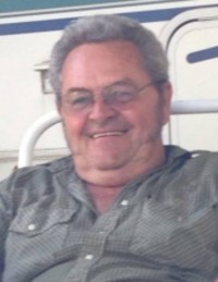 Frank Bob Towns  2019