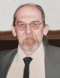 Frederick Charles Hoover Sr  June 13 1949  August 7 2019 (age 70)