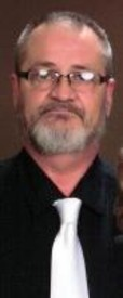 Jerry Wayne Smith  May 29 1962  August 18 2019