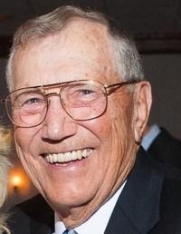 John L Ammer D  February 23 1933  August 17 2019 (age 86)