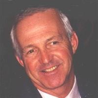 John R Jack Hart  May 2 1944  August 19 2019