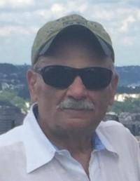 Joseph A Ligotti  December 14 1945  August 16 2019 (age 73)